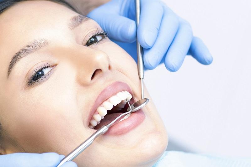 gabinet stomatologiczny Mielec